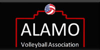 Alamo Volleyball San Antonio summer camps