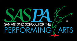 San Antonio summer camps SASPA