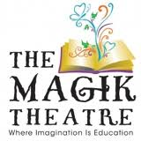 San Antonio summer camps Magik Theatre