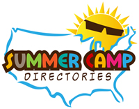 San Antonio summer camps