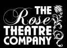 San Antonio summer camps Rose Theatre